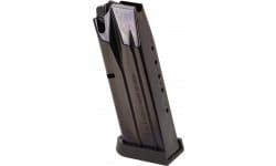 Beretta JMPX4S4F PX4 Storm Sub-Compact 40 S&W 10rd Black Finish
