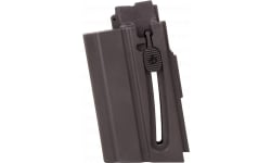 Beretta 574602 Beretta ARX160 22 Long Rifle 10rd Black Finish