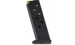 Beretta JM904P12 Beretta 92 40 Smith & Wesson 12rd Blued Finish