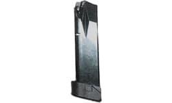 Beretta JMPX4510 Mag PX4 45 ACP 10rd Steel Black Finish