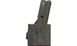 Rock Island 55148 M1600 22 Long Rifle 10rd Blued Finish