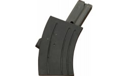 Rock Island 55289 MAK22 22 Long Rifle 10rd Blued Finish