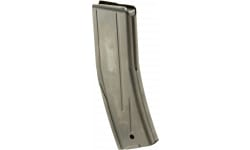 Thompson MCA30MAG M1 30 Carbine 30rd Black Finish