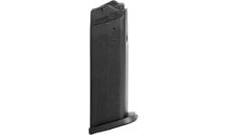 HK 214097S USP 40 Smith & Wesson (S&W) 13rd USP 40 Black Finish