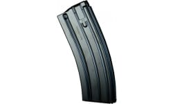 HK 251770S MR556 .223/5.56 NATO 30rd AR-15/M-16 Steel Black Finish