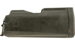 T/C Accessories 110100 Compass 22-250 Remington 5rd Black Finish