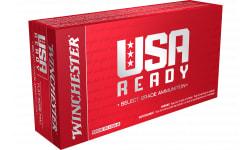 Winchester Ammo RED68SPC 6.8SPC 115 OT Usready - 20rd Box