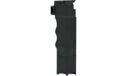 SEC SPS14BK02 Smart Pepper Spray