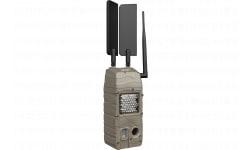 Cuddeback G-5109 Cuddelink Power House Cell VZW