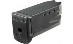 Ruger 90368 SR40c 40 Smith & Wesson 9rd Black Finish