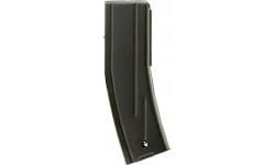 Inland Mfg CLP3030 M-1 30 Carbine 30rd Black Finish