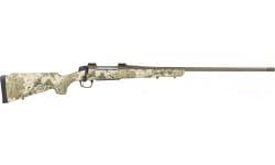 CVA CR6959 Cascade BROWN/HILLSIDE MB