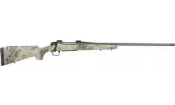 CVA CR6979 Cascade GREY/ROCKSLIDE MB
