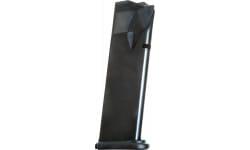 Rock Island OEMP144510BL 1911 45 ACP 10rd Metal Blued Finish