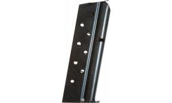 Rock Island 6503 1911 9mm Luger 8rd Metal Blued Finish