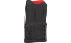 """ATI M410GA5 410GA 2.5"""" 5rd Omni Hybrid Maxx Polymer Black Finish"""