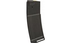 Daniel Defense 15192006 AR-15/M-16 .223/5.56 NATO 10rd Black Finish