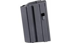 Franklin Armory 5483 7.62x39mm 10rd Black Finish