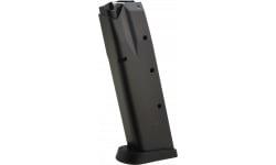 IWI J941M910P PL9/PSL9 9mm 10rd Black Finish