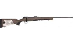 Mauser M18S308T M18 Savanna 308 THRD