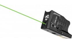 Night TSM-12G Light w/GREEN Laser GLK26/27/33/39