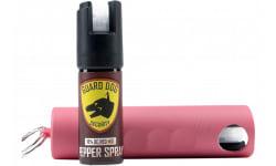 Gdog PSGDHHOC181PK HARM&HAMMER Pepper Spray Pink