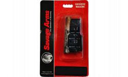 Savage 55252 Axis, 11/111, 10/110, 16/116 270 WSM/300 WSM 2rd Blued Finish