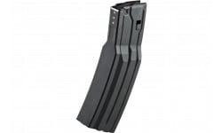 Surefire MAG560 Mag5-60 .223/5.56 NATO 60rd AR-15 Aluminum Black