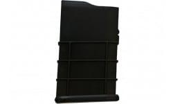 Howa ATIM10R308 Ammo Boost Howa 1500 243 Winchester/7mm-08 Remington/308 Winchester 10rd Polymer Black