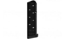 Chip McCormick Custom 16150C 1911 45 ACP 10rd Black Finish
