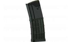 Lancer 999000232003 AR15 .223/5.56 NATO 30 Round - Black