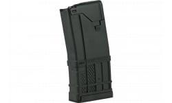 Lancer 999000232004 AR15 .223/5.56 NATO 20rd Black Finish