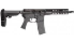 """Stag 15012211 15L 300 Blackout 8"""" Pistol"""