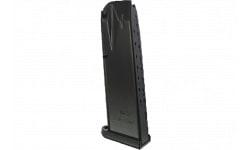 Mec-Gar PB9218AFC Beretta 92 9mm 18rd Anti-Friction Coating Finish