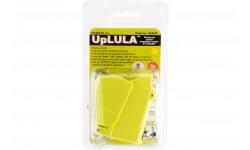 maglula UP60L Lula 9mm to 45 ACP Mag Loader Lemon Finish
