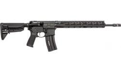 "Bravo Company BCM750-750-LW RECCE-16 MCMR-LW AR-15 16"" M-LOK Black"