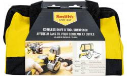 Smiths 50969 Cordless Knife & Tool Sharpener