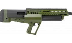 IWI TS12G Tavor TS12 18.5 15rd ODG 15rd Tactical Shotgun