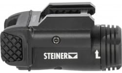 Steiner 7005 TOR Fusion (RED)