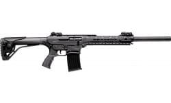 Fourpeaks 12007 Copolla TR-12 18 S-AUTO 5+ Tactical Shotgun