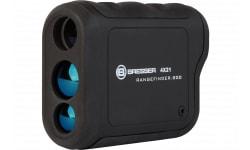 Bresser LR800B Trueview Laser Rangefinder 800B