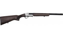 "Landor Arms LDSTX6012019 Single Barrl 19"" Shotgun"