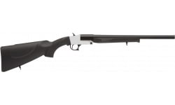 "Landor Arms LDSTX604410 Single Barrl 18.5"" Shotgun"