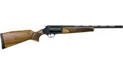 """Landor Arms LDTXS804410 Revolver SG 18.5"""" Shotgun"""