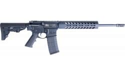 """HM Defense - HM15 GuardianF5 - Semi-auto Rifle - 16"""" Barrel - .223/5.56 - 30rd Magazine - HM15F-556"""