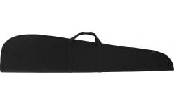 Evolution Outdoor 44306-EV Mesquite Rifle Case