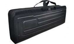 Evolution Outdoor 51290-EV 42 EVA Tactical Double Rifle Case