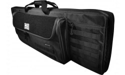 Evolution Outdoor 51298-EV 1680D 36 Tactical Single Rifle Case