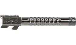 ZEV BBL-17-OPT-TH-DLC G17 BRL Optimizd DLC THRD