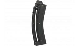 ProMag COLA30 Colt M4 22 Long Rifle 30rd Black Finish